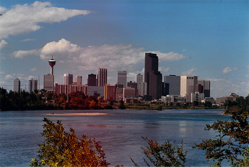 Calgary (AB) Canada  city photos gallery : calgary ab canada
