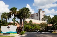 Elite Dimensions Passover Tours: Orlando