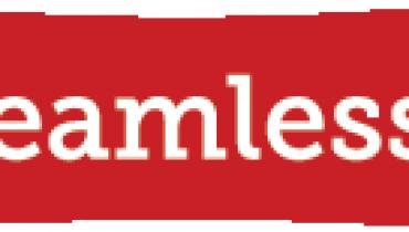 seamless_logo