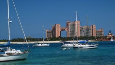 ytk-atlantis-nassau-bahamas