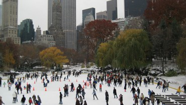 ice-skating-nyc