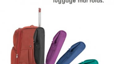 biaggi-luggage-suitcases