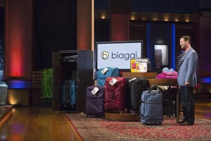 biaggi-on-shark-tank-2014-stephen-hersh