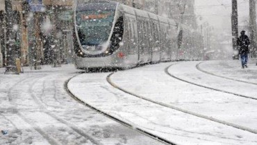 jerusalem-snow-2013