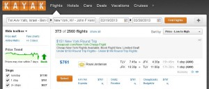 tlv-jfk-2013-cheap2