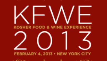 KFWE-2013-logo