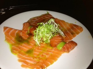 Salmon-Carpaccio-Jezebel
