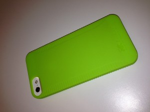 iphone5 case - zooglue