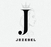 jezebel-j-logo-kosher-nyc-soho