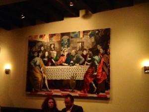 jezebel-last-supper