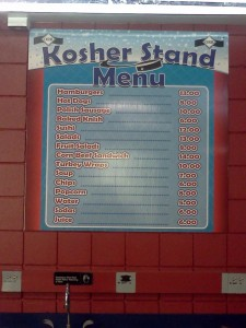 kosher-stand-florida-panthers-nhl