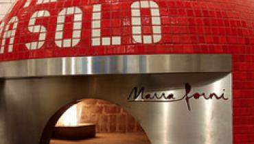 pizza-da-solo-kosher-ny-prime