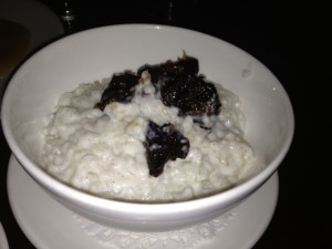 rice-pudding-stewed-prunes-jezebel