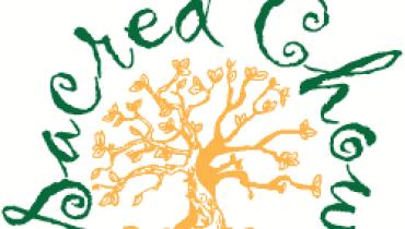 sacred-chow-logo-kosher-ny