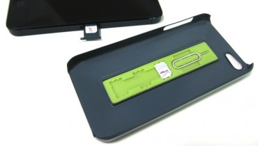 simplcase-iphone5-kickstarter