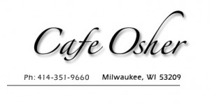 Cafe-Osher-kosher-UW-Hillel-Madison-WI