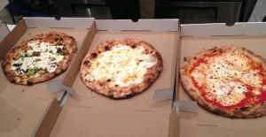PIzza-da-solo-pizzas-kosher-nyc
