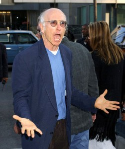 larry_david_pissed_off