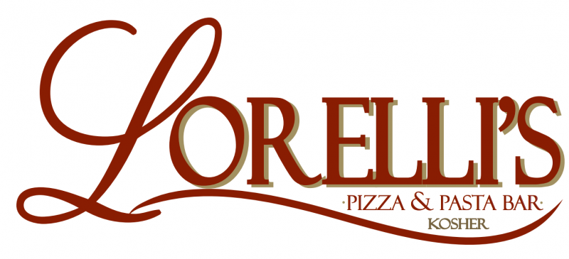 New Kosher Dairy Restaurant In Midtown Nyc Lorelli S