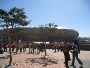 JoBurg-South-Africa-soccer-stadium