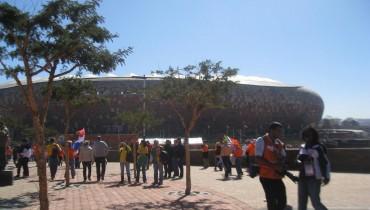JoBurg-South-Africa-soccer-stadium