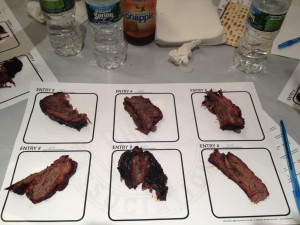 LI-Kosher-BBQ-2012-2