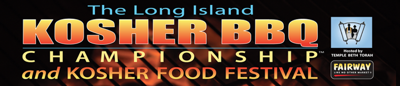 Long-Island-Kosher-BBQ-Championship-Food-Festival