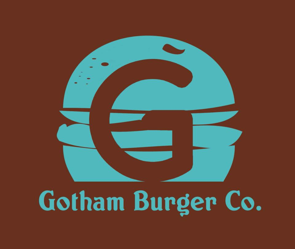 gotham-burger-co-logo-kosher-teaneck