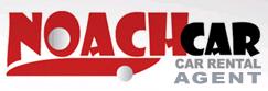 noach-car-rental-deal-discount