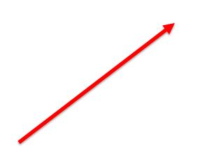 search-arrow-ytk