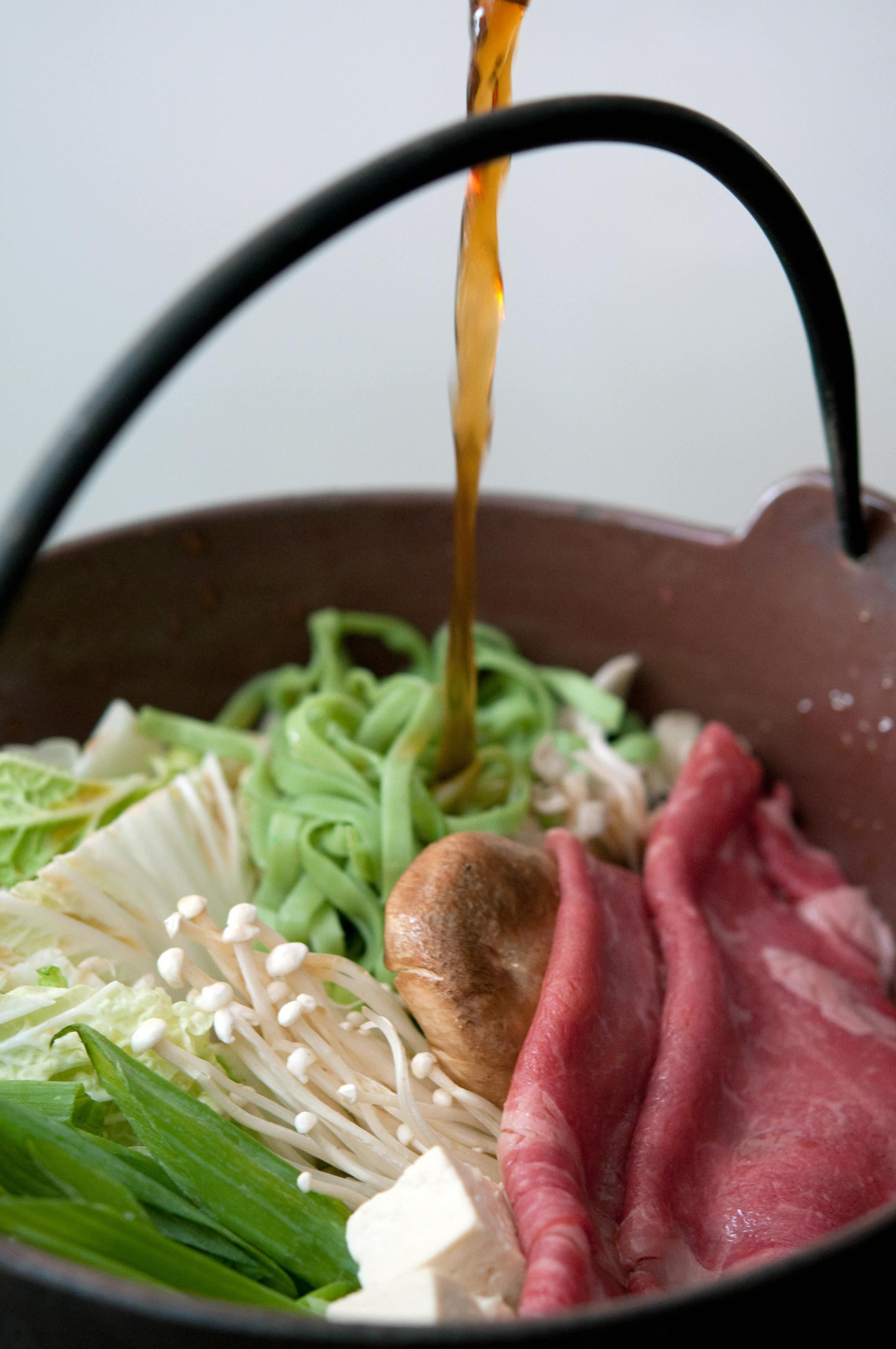 Sukiyaki-with-Sauce-prime-ko-kosher-nyc