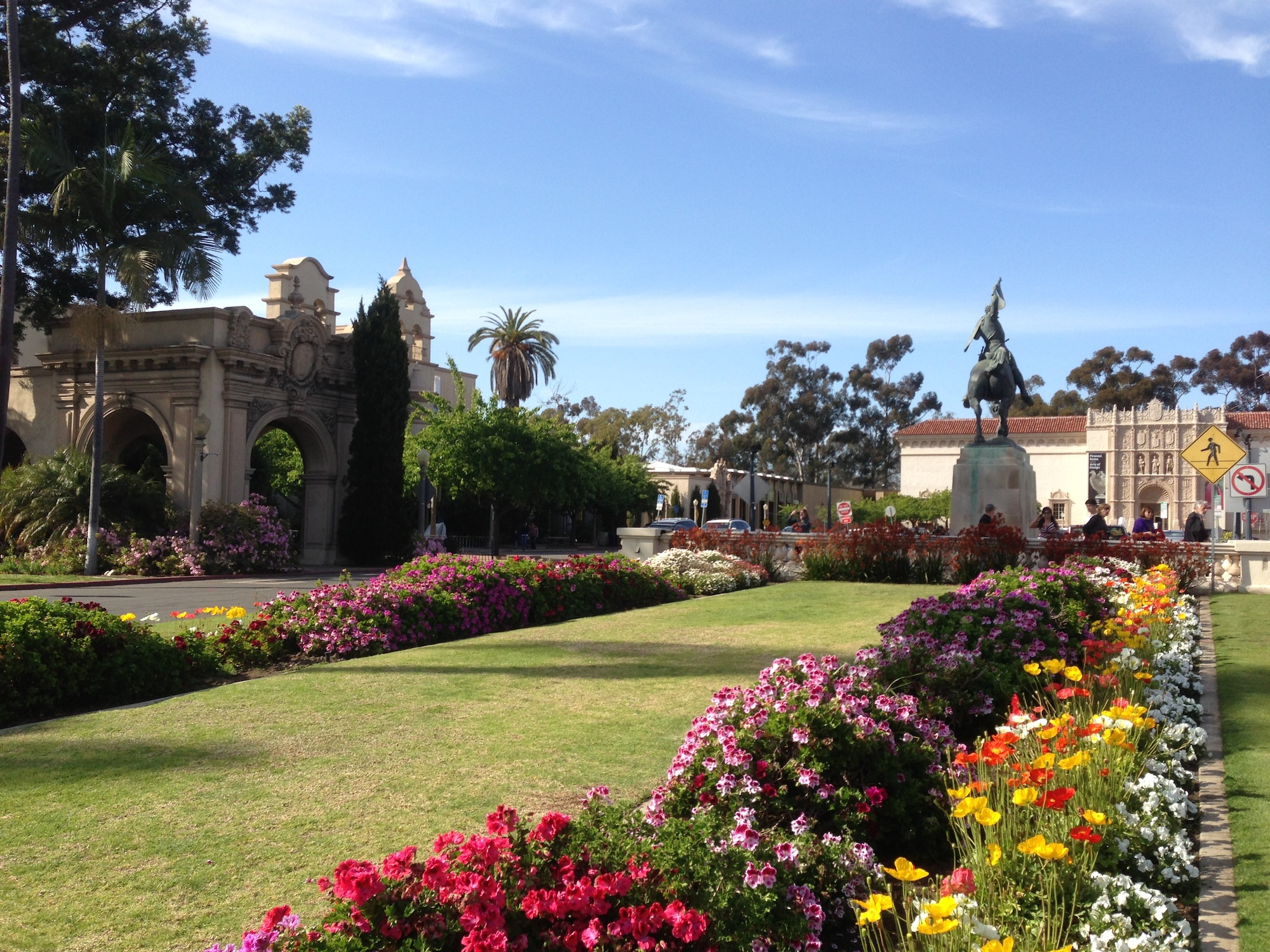Top San Diego Museums: See reviews and photos of museums in San Diego, California on TripAdvisor.