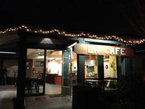 la-cafe-kosher-sd