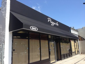 pizzale-kosher-5-towns-central-ave-cedarhurst-ny