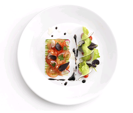 1000 Images About Plating On Pinterest Fine Dining Food Fine Dining And F