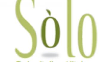 solo-dairy-italian-kitchen-kosher-nyc