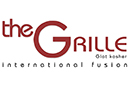 the-grille-kosher-san-diego