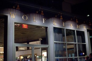 wolf-and-lamb-brooklyn-flatbush-kosher