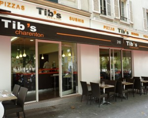 TIBs-kosher-restaurant-paris-france