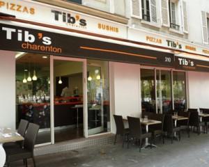 TIBs-kosher-restaurant-paris-france
