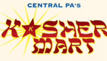 central-pa-kosher-mart-lancaster-logo