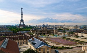 eiffel-tower-paris-france-panoramic-photo
