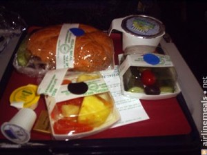 Image from Airlinemeals.net