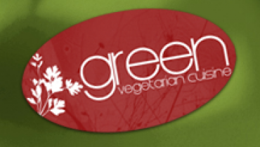 green-vegetarian-cuisine-kosher-texas-logo