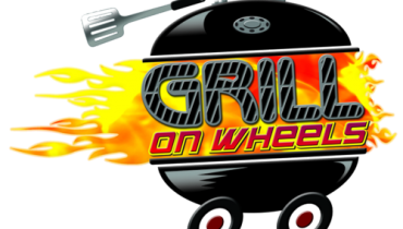 grill-on-wheels-kosher-nyc-food-truck-logo