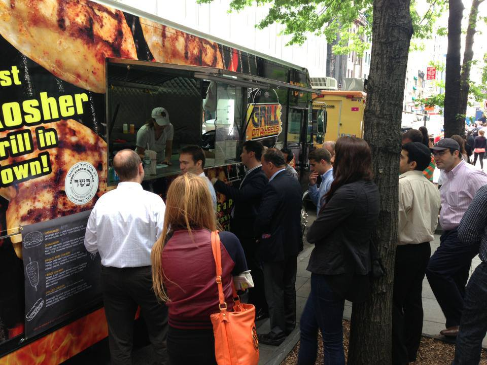 grill-on-wheels-kosher-nyc-food-truck