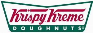 krispy-kreme-kosher
