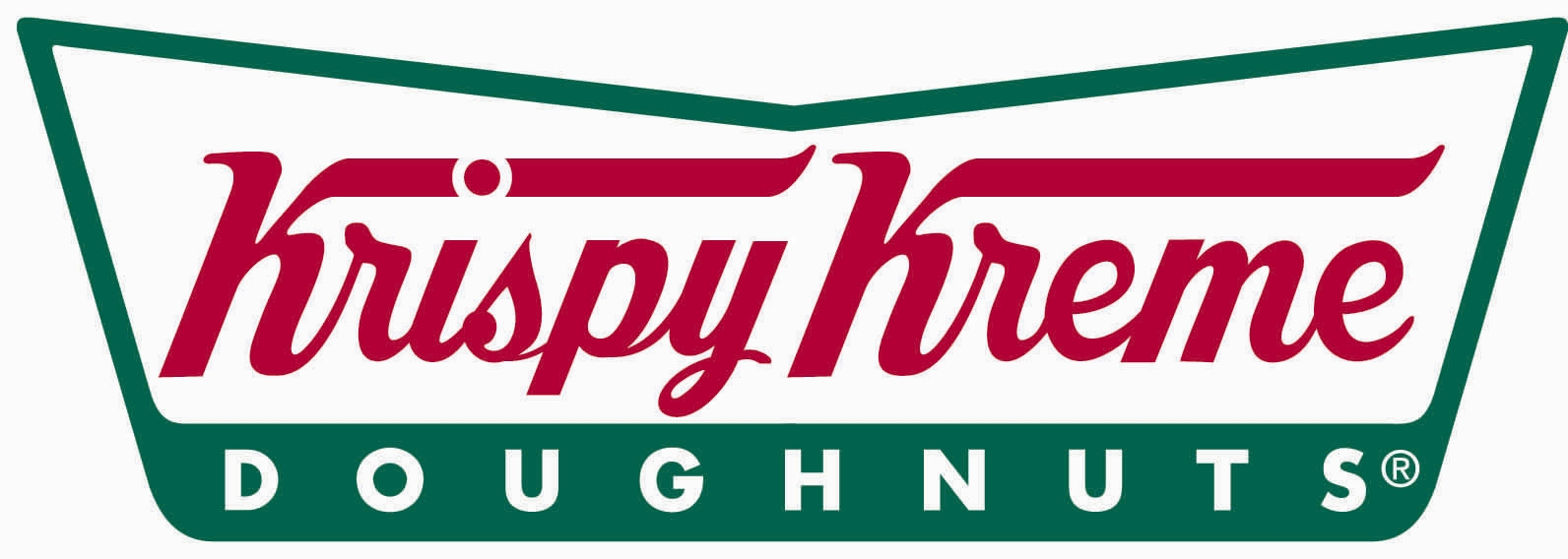 Kosher krispy kreme locations across the usa yeahthatskosher kosher krispy kreme locations across the usa yeahthatskosher kosher restaurants travel sciox Image collections