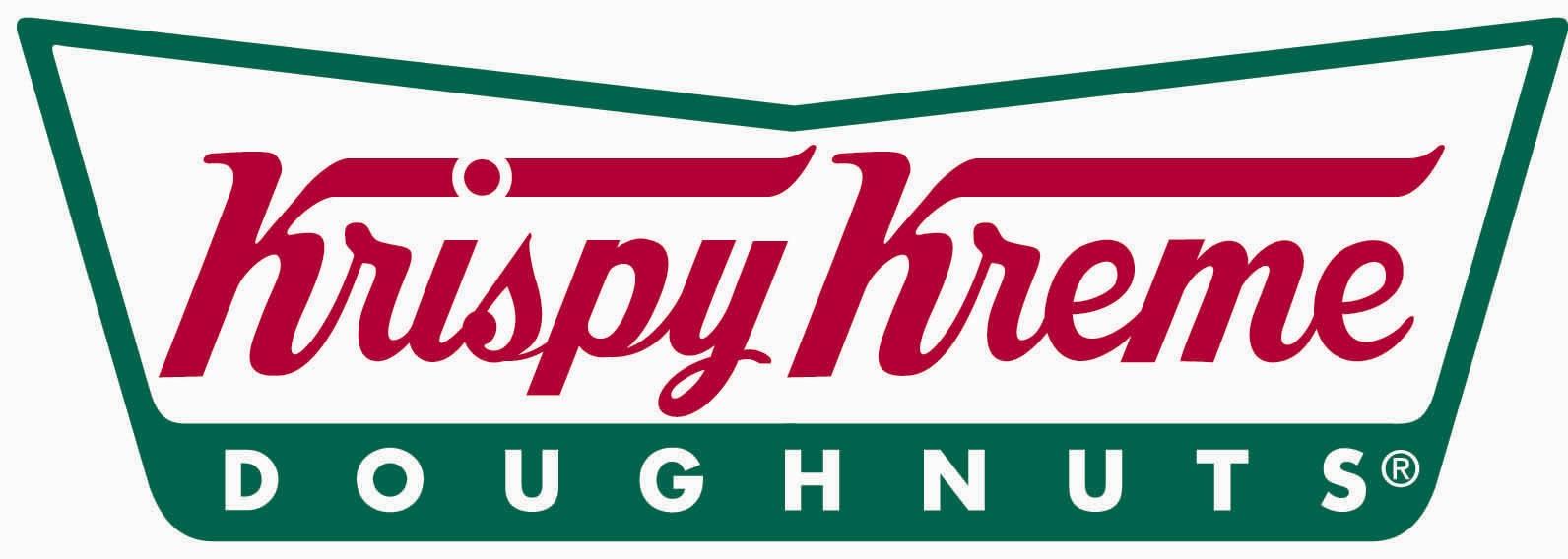 Kosher Krispy Kreme Locations Across the USA YeahThatsKosher