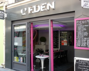 leden-kosher-restaurant-paris-france